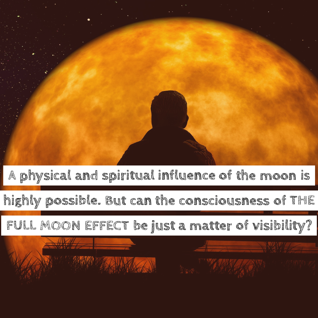 full moon, spiritual, poya, sri lanka