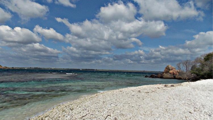 trinco, pigeon island, sri lanka